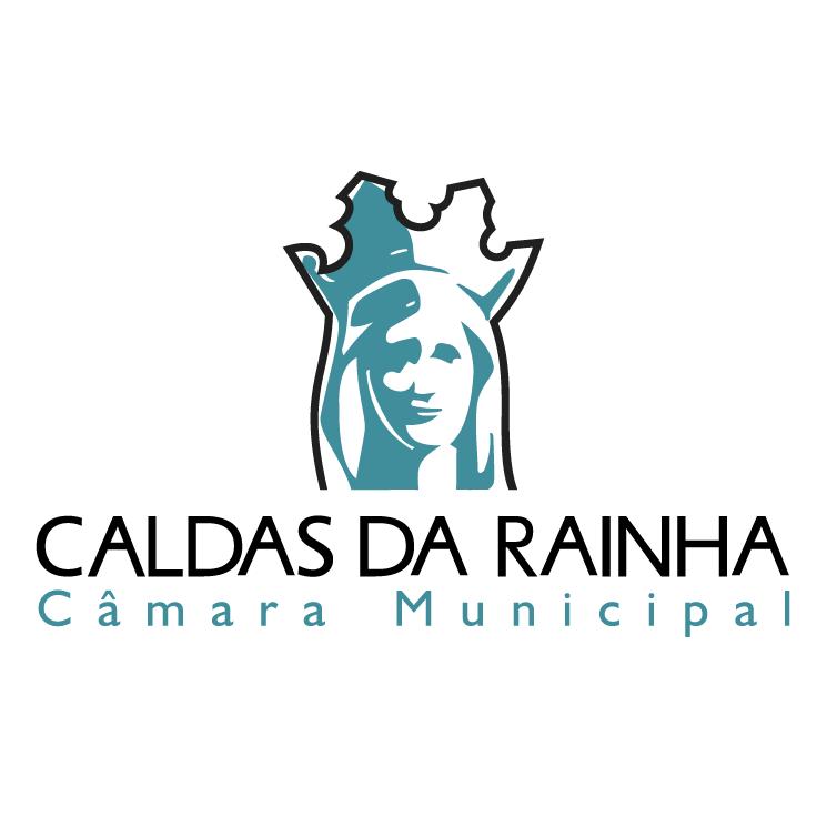 free vector Caldas da rainha 0