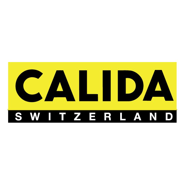 free vector Calida 0