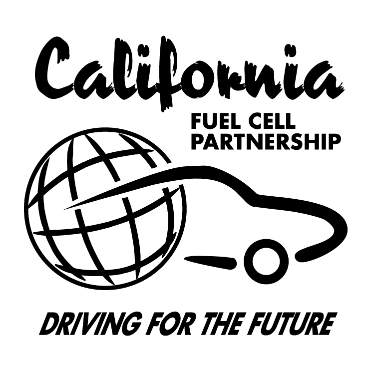 free vector California