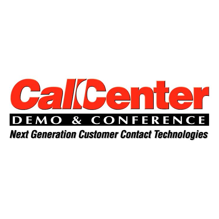 free vector Callcenter