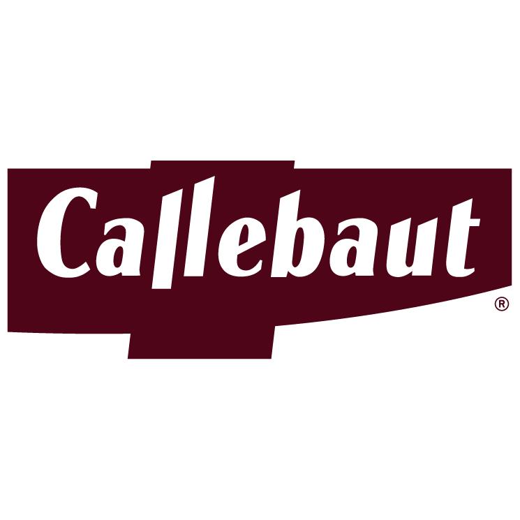 free vector Callebaut