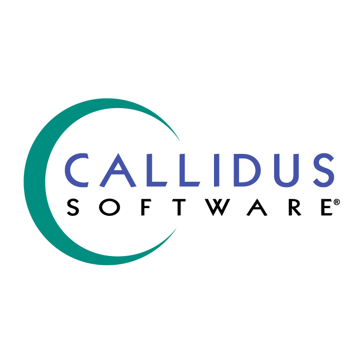 free vector Callidus software