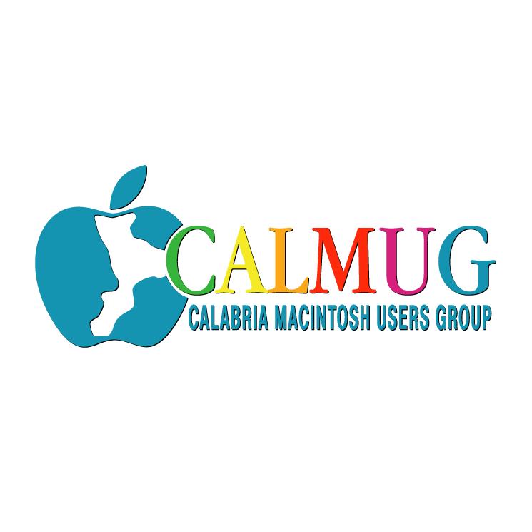 free vector Calmug