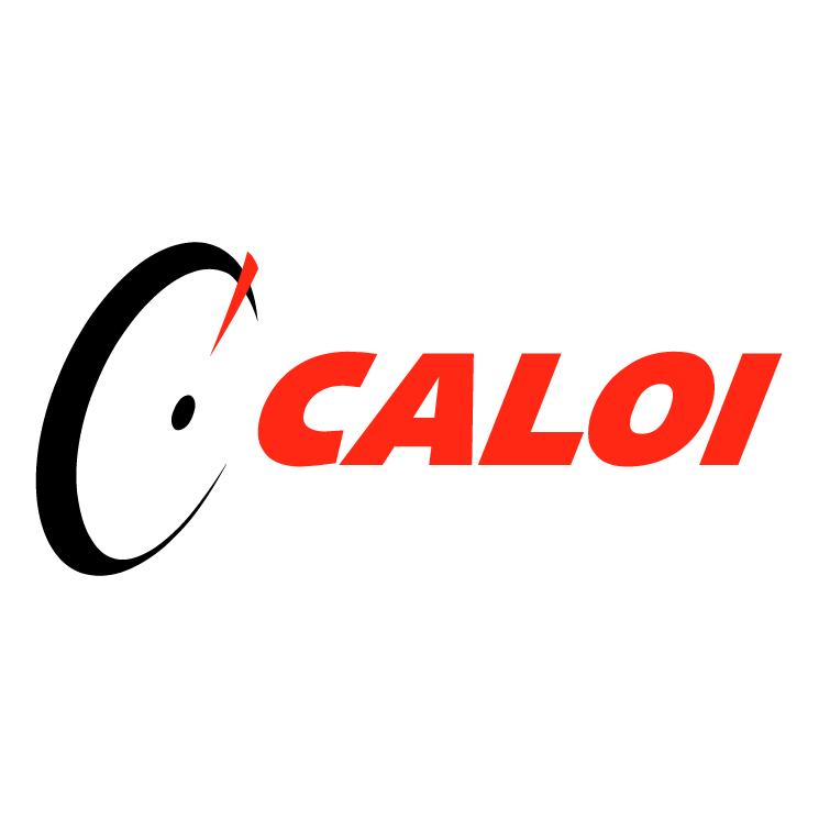 free vector Caloi 0