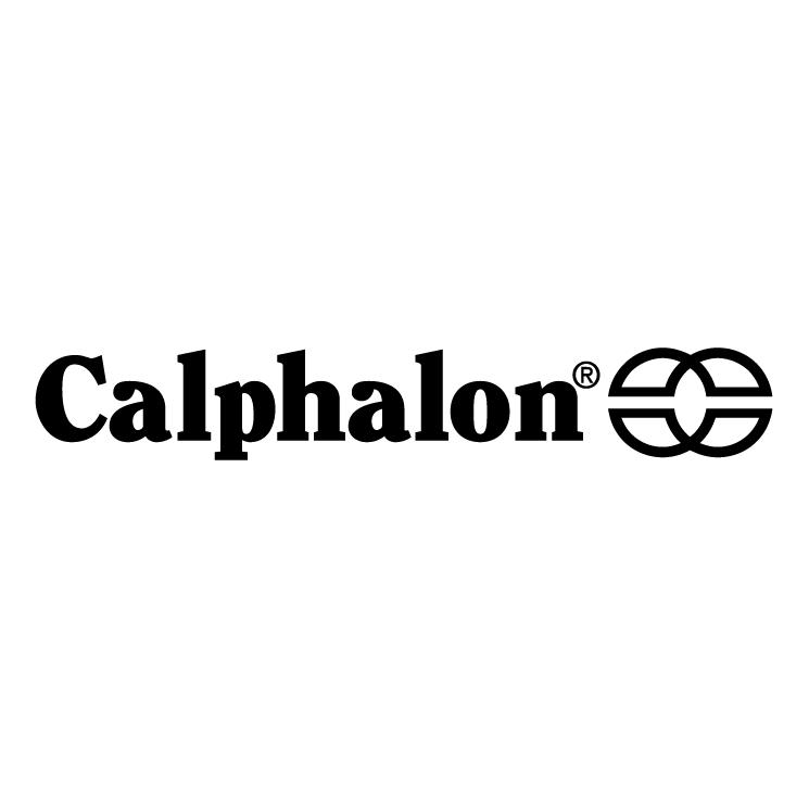 free vector Calphalon 0