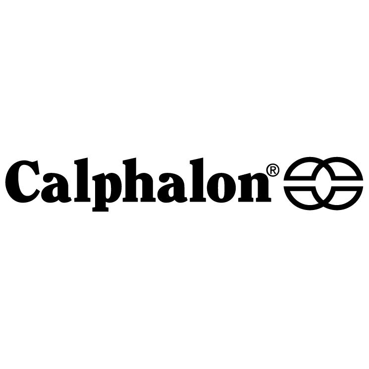 free vector Calphalon