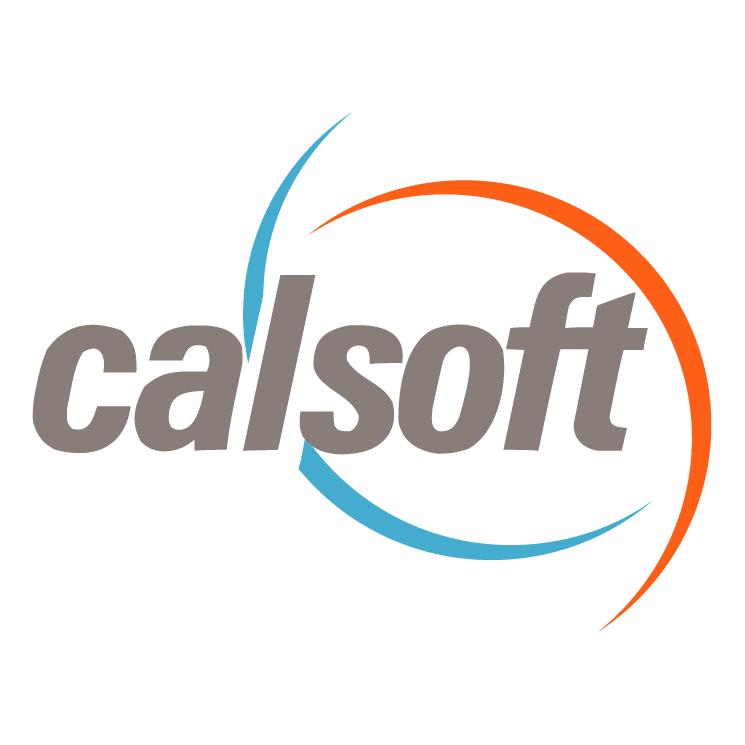 free vector Calsoft