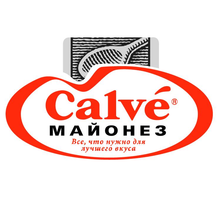 free vector Calve 0