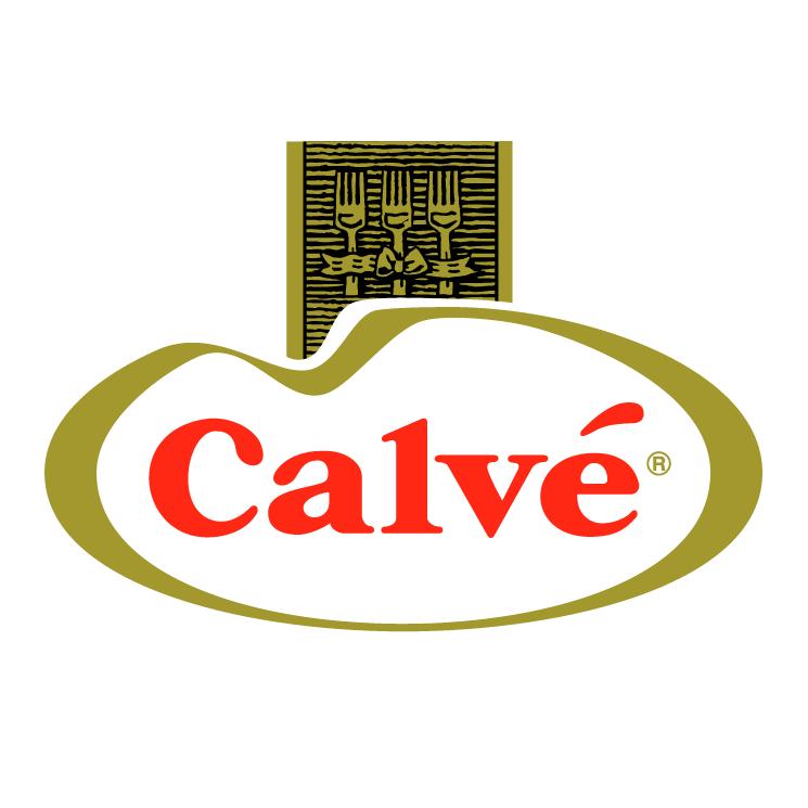 free vector Calve 1