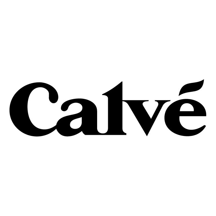 free vector Calve 2