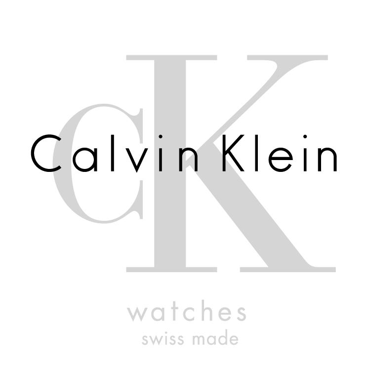 free vector Calvin klein watches