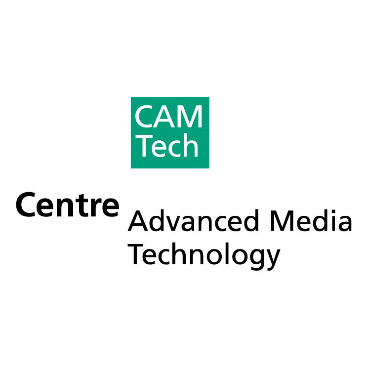 free vector Cam tech