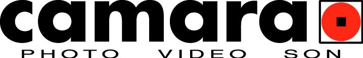 free vector Camara