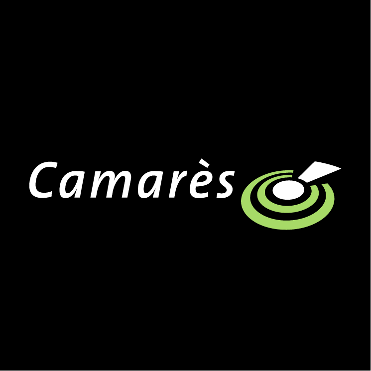 free vector Camares communications