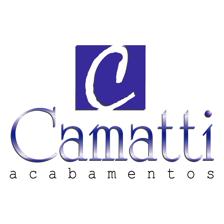 free vector Camatti