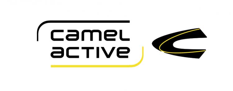 free vector Camel active