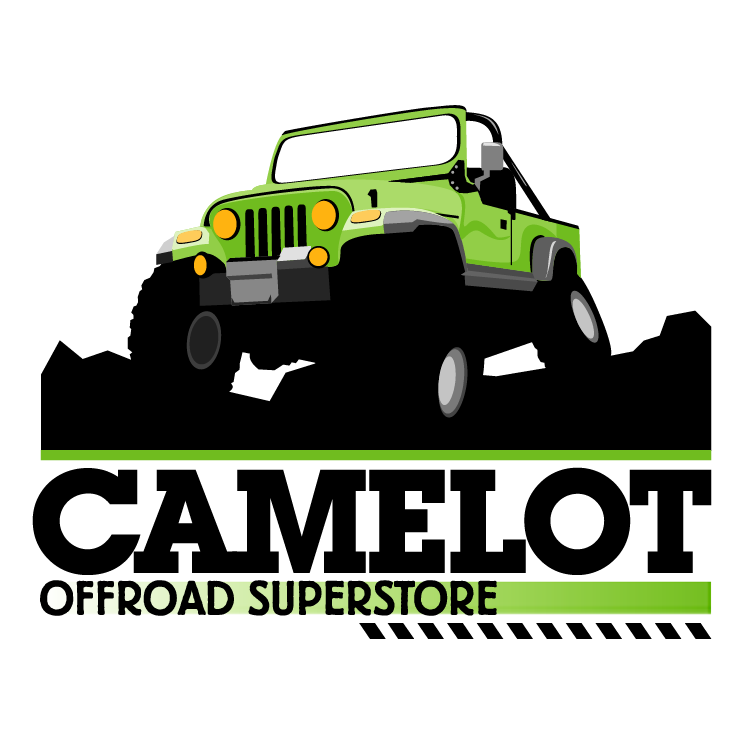 free vector Camelot 0