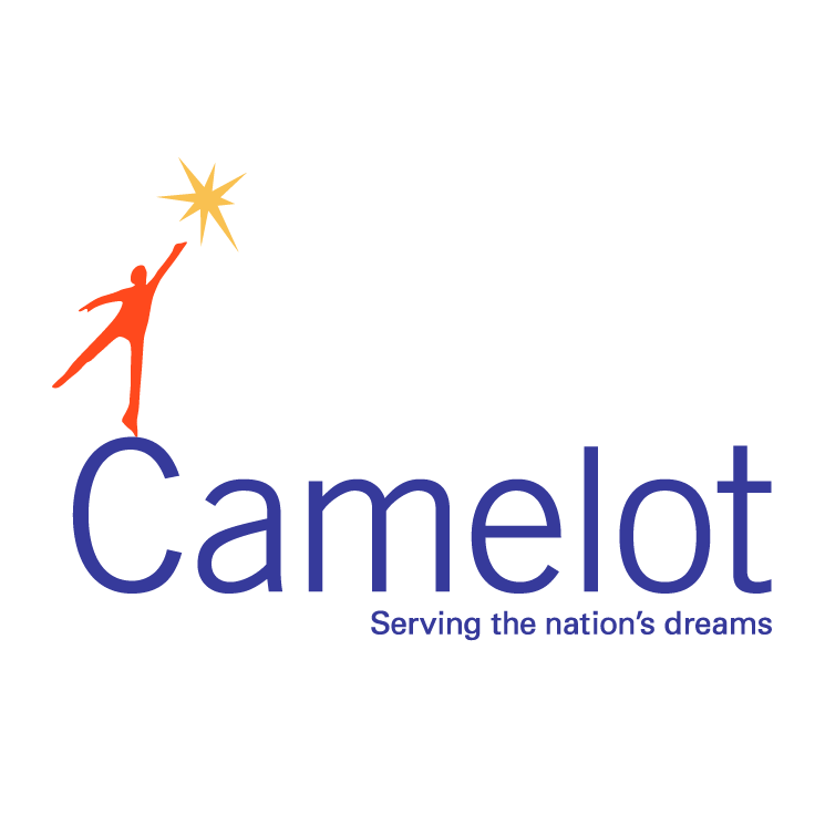 free vector Camelot 3