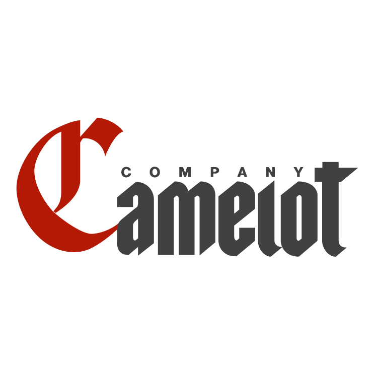 free vector Camelot 4