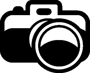 free vector Camera Pictogram clip art