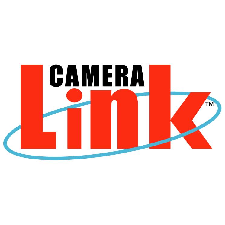 free vector Cameralink