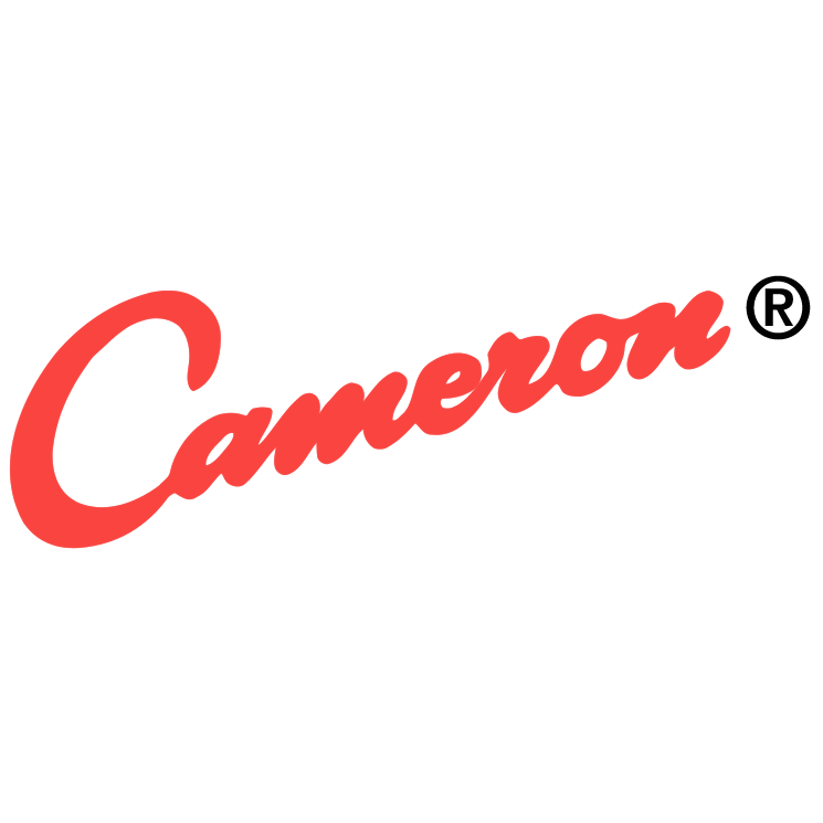 free vector Cameron 0