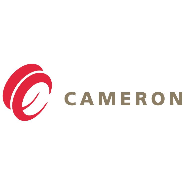 free vector Cameron