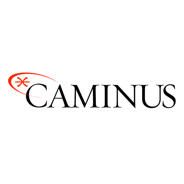 free vector Caminus 0