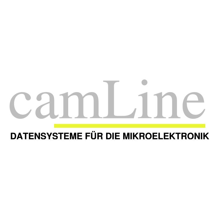 free vector Camline