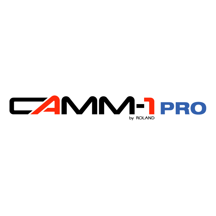 free vector Camm 1 pro 0