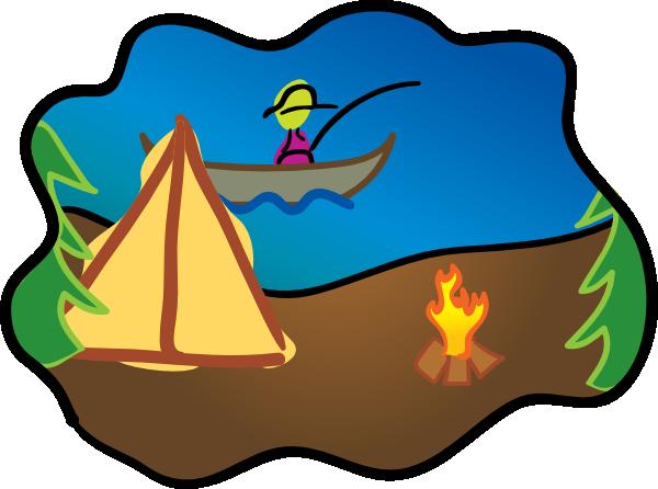 free-vector-camping-clip-art_103372_Camping_clip_art_hight.png