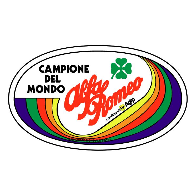 free vector Campione del mondo