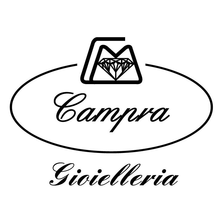 free vector Campra