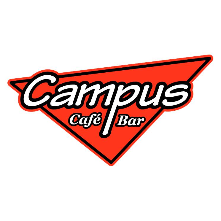 free vector Campus 0