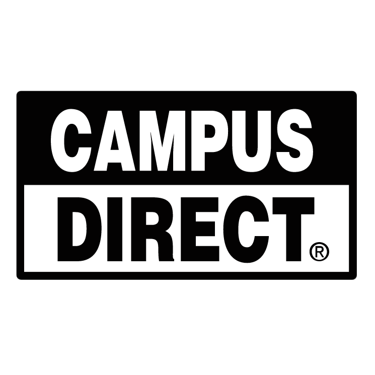 free vector Campus direct