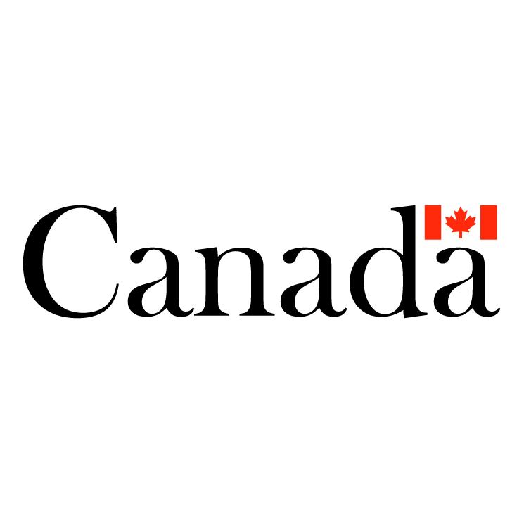 free vector Canada 1