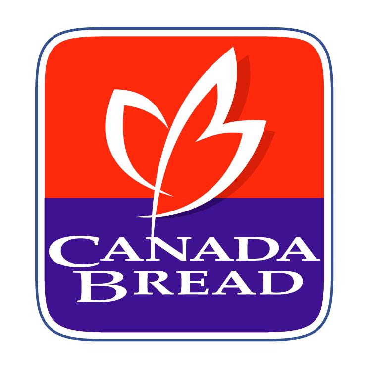 free vector Canada bread