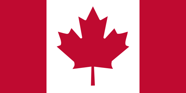 free vector Canada clip art
