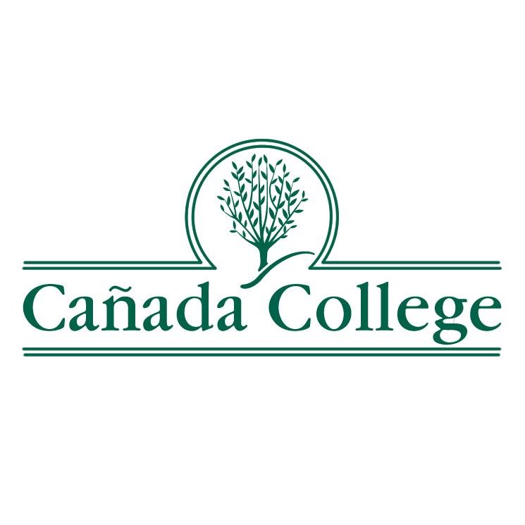 free vector Canada college