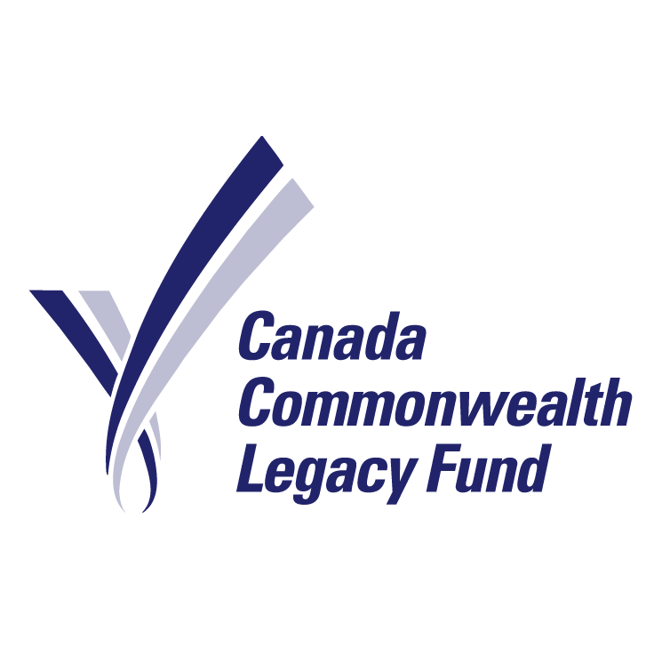 free vector Canada commonwealth legacy fund