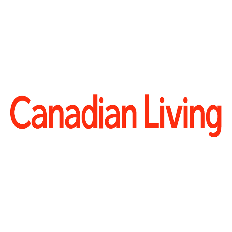 free vector Canadian living