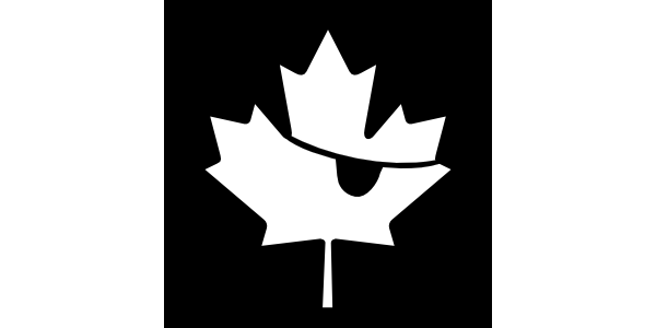 free vector Canadian Pirates clip art