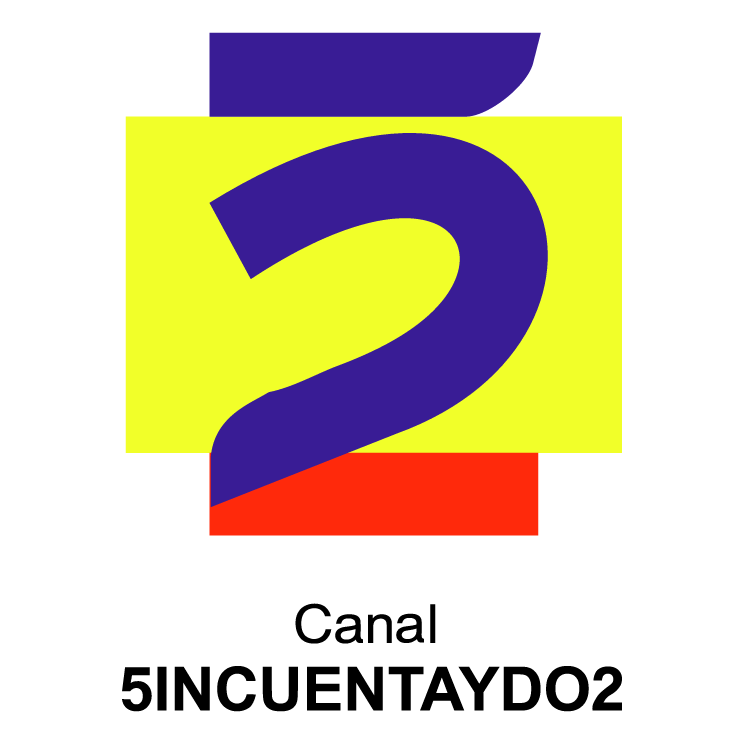 free vector Canal 52