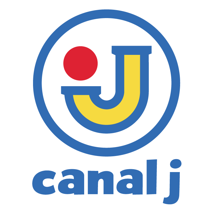 free vector Canal j