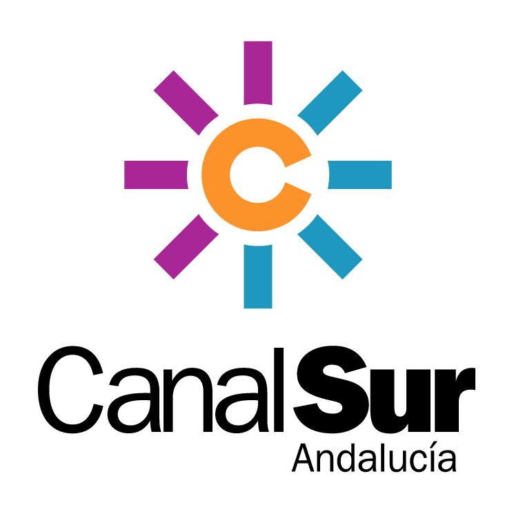 free vector Canal sur