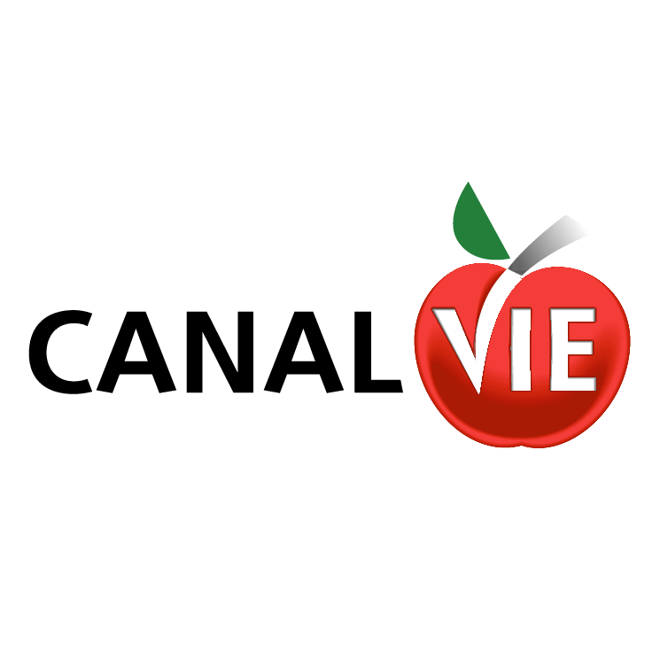 free vector Canal vie