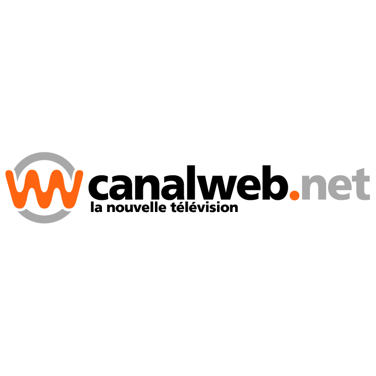free vector Canalweb