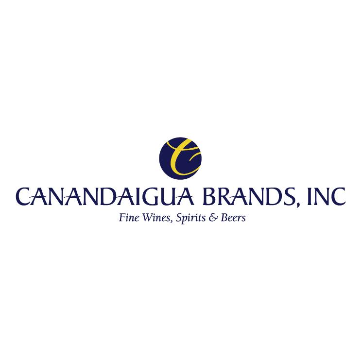 free vector Canandaigua brands