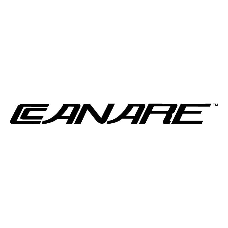 free vector Canare