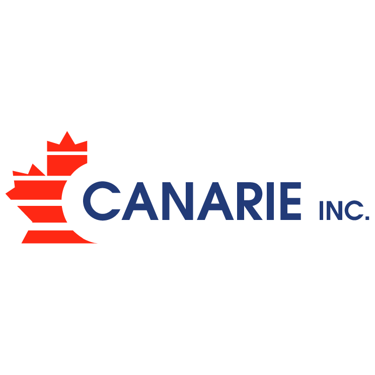 free vector Canarie